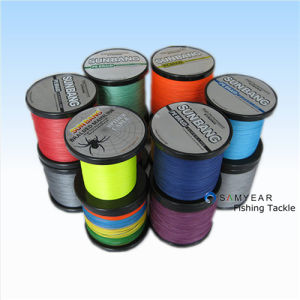 Super Strong Fishing Line, Fishing Tackle pictures & photos