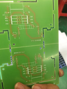 Fr4 PCB Board pictures & photos