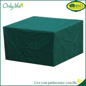 Onlylife Heat Resistance Reusable Outdoor Folding Furniture Cover pictures & photos