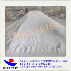 Calcium Silicon Powder / Sica Powder 0-0.1mm Ca 30% Si 58% pictures & photos