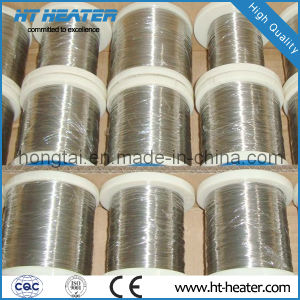 Factory Sale 0cr25al5 Electric Heating Wire pictures & photos