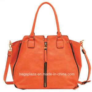 black ysl clutch - China Huge Volume Ladies Bags, Zipper Decoration Handbags (CC41 ...