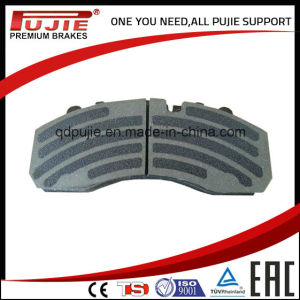 Truck Accessories 29087 Brake Pad pictures & photos