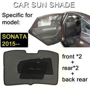Sotana Car Sunshade Year2015- pictures & photos