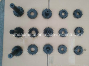 High Quanlity Transmission Gear for Gear Motor pictures & photos