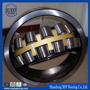 K/C/Ca/Ma/MB/Cc W33 Type Spherical Roller Bearing pictures & photos
