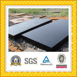 Grade B Ship Steel Plates pictures & photos