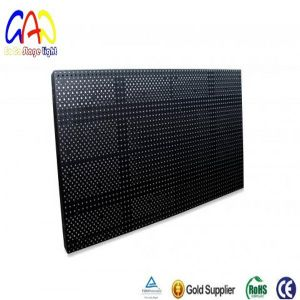 P10 Indoor LED Display Big Video Screen pictures & photos