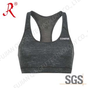 Latest Design Functional Sports Bra for Women (QF-S311) pictures & photos