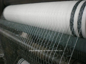 Forage Round Bales Baler Wrap Net Your First Choice pictures & photos