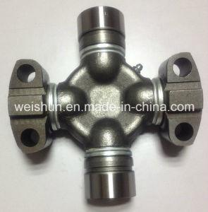 Agricultural Machine Engine Auto Parts U Joints 49.2*148.4