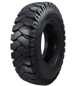Bias OTR Tire off The Road Tire Mining Truck Tire 11.00-20 12.00-20 E3 pictures & photos