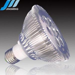 7*1W PAR30 Spotlight (JM-P307E)