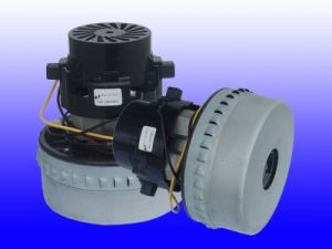 Vacuum Cleaner Motor, AC Motor (HLX-GS-A30-2) pictures & photos