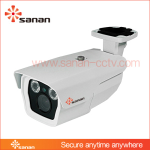 1080P LED Array IP CCTV Camera