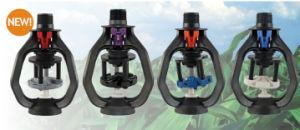 Irrigation Machinery Parts of Senninger Sprinkler
