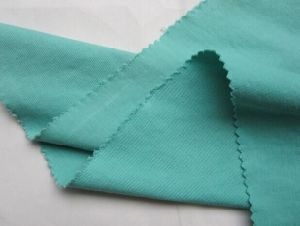 100% Cotton Workwear Cloth pictures & photos