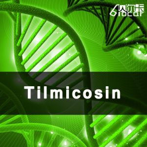 High Quality Tilmicosin with Good Price (CAS 108050-54-0)