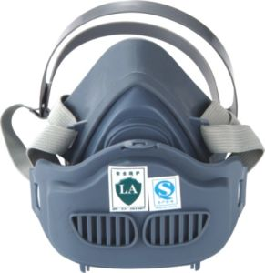 Light Dust Mask (9100B) pictures & photos