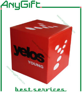 PU Tube with Customized Logo pictures & photos
