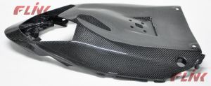 Motorycycle Carbon Fiber Parts Tail for Kawasaki 10r 08-09 pictures & photos
