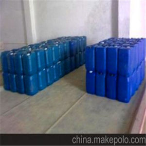 Manufacture Direct Used in Hydrochloric Acid 31% 32% 33% pictures & photos
