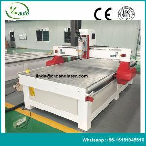 1325 CNC Cutting Machine CNC Router pictures & photos