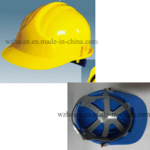Light Duty Safety Helmet (HA-GCK-002) pictures & photos
