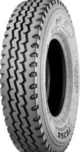TBR Tire (PG168) 11.00r20 pictures & photos
