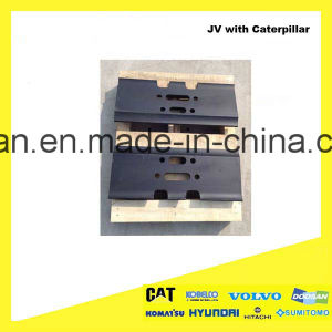 Heavy machinery Undercarriage Spare Parts Steel Track Shoe D7 pictures & photos