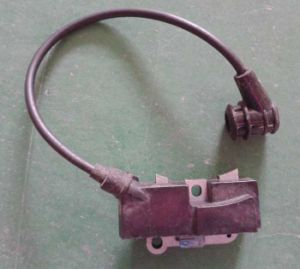 Ignition Coil for H350 Chainsaw pictures & photos