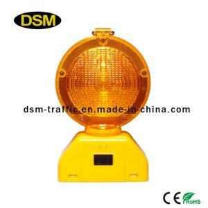 Traffic Warning Lamp (DSM-12) pictures & photos