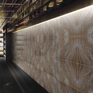 Glazed Ceramic Tile Floor 60X60 pictures & photos