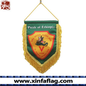 Decorative Pennants, Hanging Pennants Banner pictures & photos