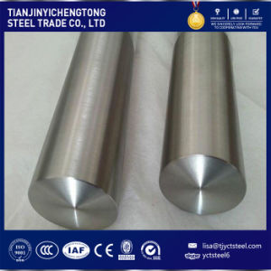 AISI304 Polished Brightly Stainless Steel Rod / Steel Bar 8mm Price Per Ton pictures & photos