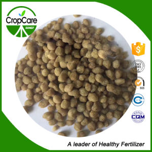 DAP Fertilizer Grade Diammonium Phosphate pictures & photos