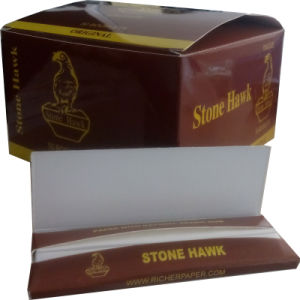 16GSM King Size Rolling Paper pictures & photos