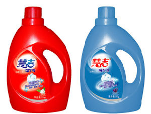 Laundry Detergent Comfort Washing Liquid 2kg pictures & photos