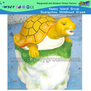 Funny Animals Modeling Water Park Spray for Sale (HD-7311) pictures & photos