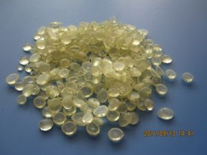 Pentaerythritol Resin