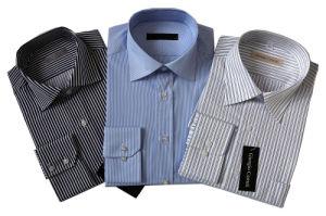 Men′s Dress Shirts