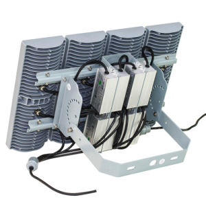 380W LED Outdoor Flood Light pictures & photos