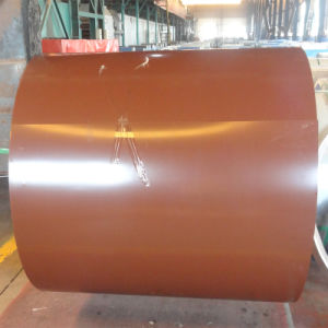Hot Sale PPGI Steel Coil pictures & photos