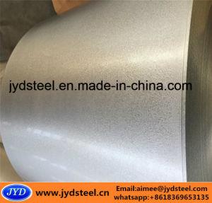 Hot-DIP Aluminium-Zinc Coated Steel Coil pictures & photos