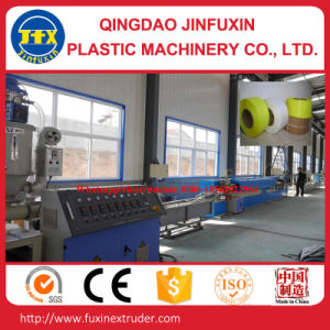 PP Strap Extruder Machine pictures & photos