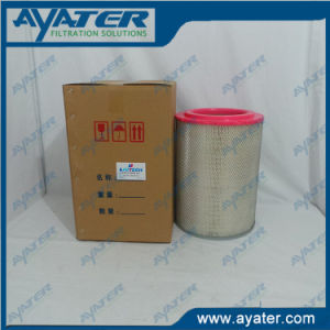 Ayater Supply Ingersoll Rand Air Compressor Air Filter 22203095 pictures & photos