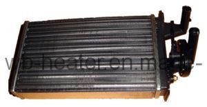 Auto Heater for Alfa Romeo (7590678)