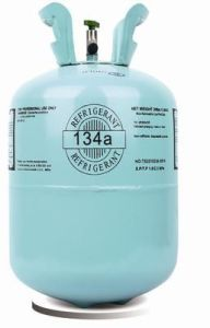 Refrigerant R134A with Best Quality