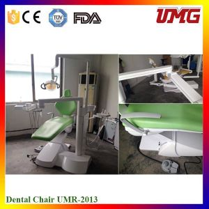 Dental Hygiene Instruments Dental Chairs LCD Mounts pictures & photos