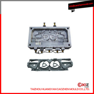 Professional Instrument Panel/Auto Car Part Mold in Huangyan pictures & photos